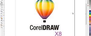 CorelDraw 2018 erro ao instalar