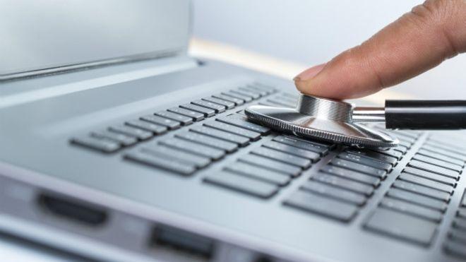 aumentar vida útil computador