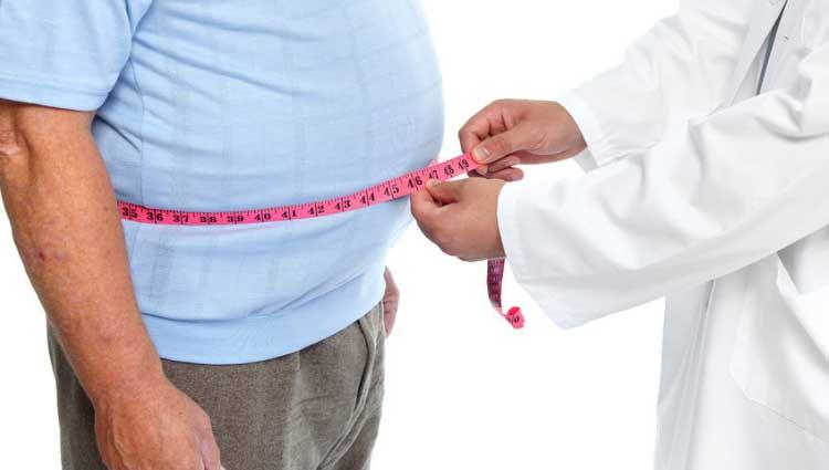 perder barriga emagrecer perder medidas