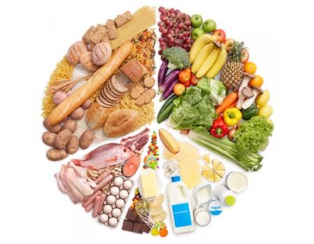 perder peso emagrecer saudável