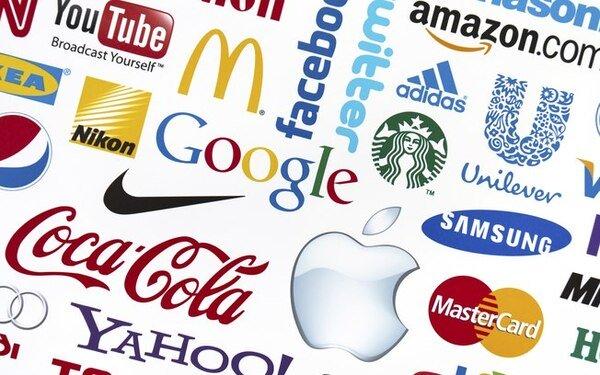 criar logo online grátis