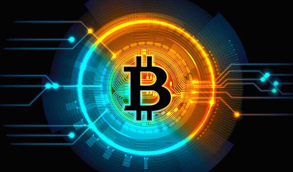 Mineração de Bitcoin 2021