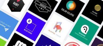 como criar logo grátis online